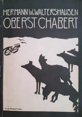 Oberst Chabert 2.jpg