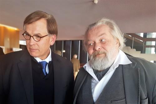 Eisermann_Meyer