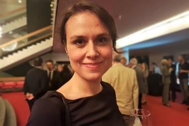 Kathrin Leidig