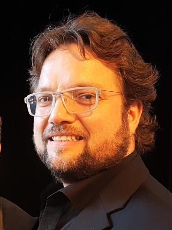 Mirko Roschkowski