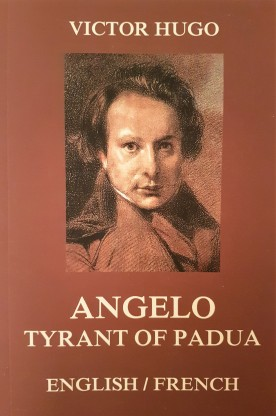 VictorHugo_Tyrant of Padua