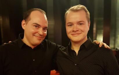 Christian Georg und David Fischer.jpg