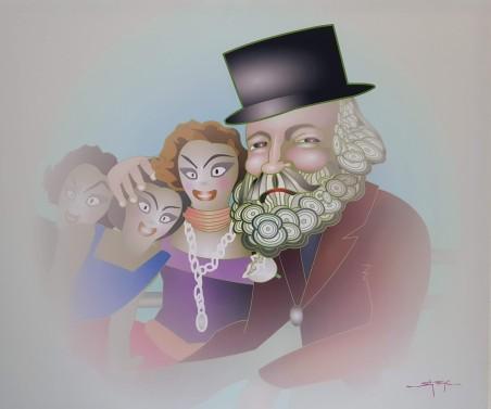 Marx_Gemälde