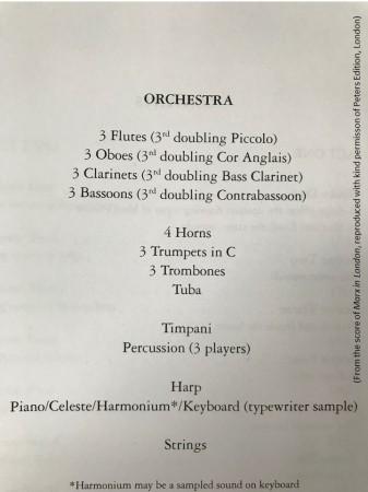 Orchestra_Marx_gedreht