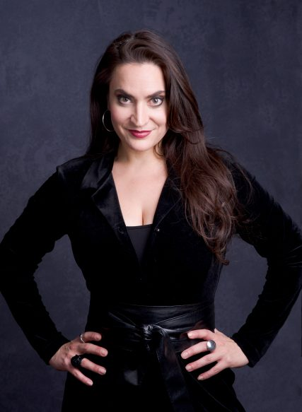 Nicole Piccolomini