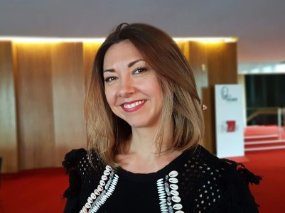 Anna Princeva_5-2019_Matinee Vesper