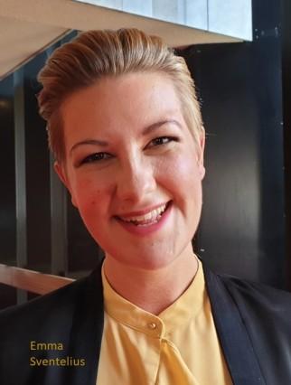 Emma Sventelius