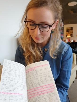 Louise_libretto