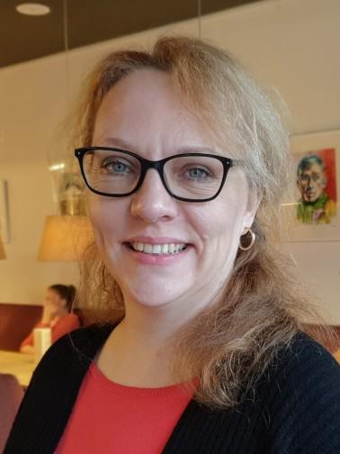 19-12_Katja Klewitz.jpg