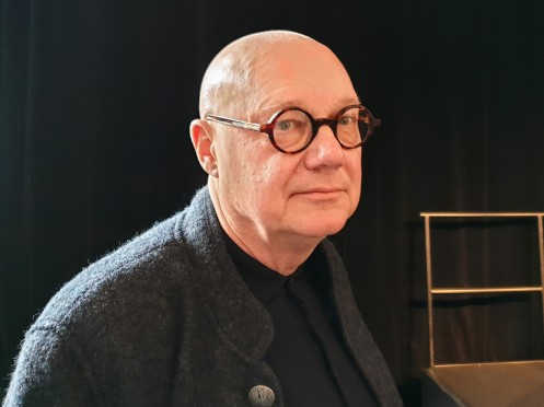 Manfred Trojahn